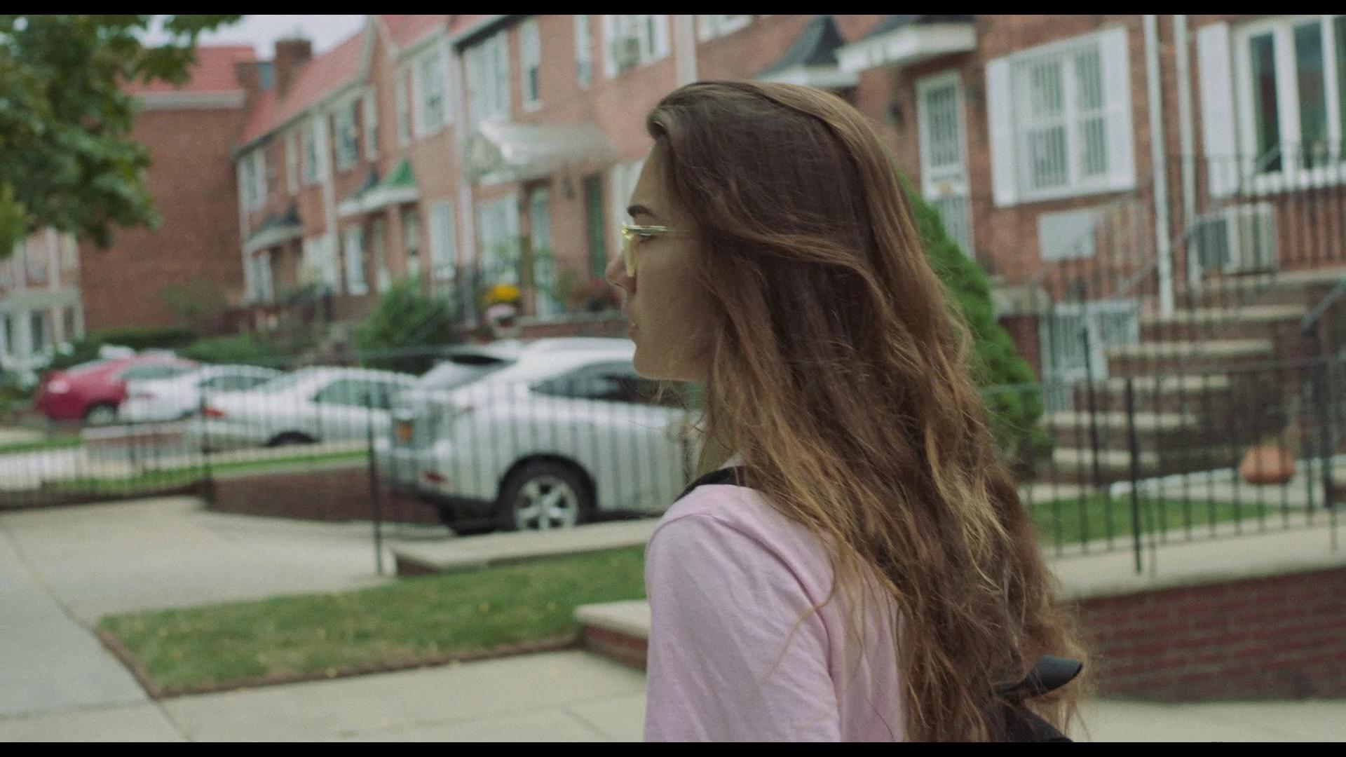 Skate Kitchen 2018 US 1080p BluRay DTS-HD COMPLETE-PTP screenshots